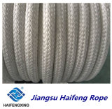 75mm Double Stranded Rope Polypropylene Filament