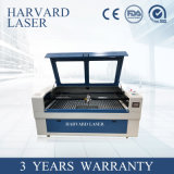 Acrylic CNC Laser Engraving Machine Promotion Price Sale 120W