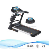 Foldable Electric Fitness Treadmill Prices