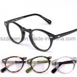 Fashion Most Popular Women Acenate Eyewear Frames