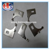 Super Quality Low Price Metal Stamping Part in Dongguan (HS-MT-0027)