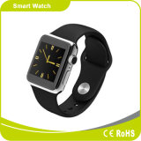 Android Ios Compatible Bluetooth Smart Watch