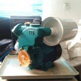 Ga125q Water Pump 0.5HP Electric Centrifugal Peripheral Pumping Machine Self Priming Pompa