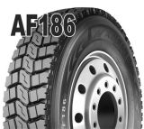 Chinese Radial Truck Tire Heavy Duty with ECE 9.00r20 10.00r20 11.00r20