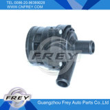 Circulating Pump for Mercedes Benz Sprinter OEM 2118350364
