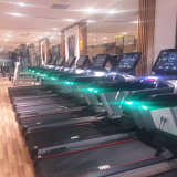 Fitness Treadmill Imported LCD for Wholesale