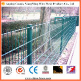 High Quality Double Wire Fence / Twin Wire Fence