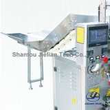 304 Stainless Steel Back Seal Chain Hopper Type Automatic Packing Machine