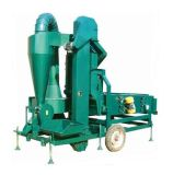 Paddy Barley Wheat Oat Seed Cleaner