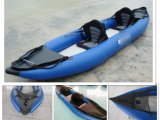 High Quality Inflatable Kayak Made in China