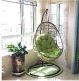 Modern Sleeping Furniture Comfortable Swing Rocking Chair