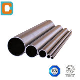 Stainless Steel Pipe Price China Wholesale