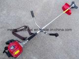 4 Stroke Gx35 Brush Cutter and Brushcutter Gx35