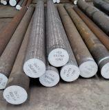H13/1.2344/SKD61 Hot Rolled Alloy Steel Round Bar For Die Steel