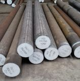 H13/1.2344/SKD61 Hot Rolled Alloy special Steel Round Bar For Die Steel