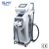 Elight IPL Shr Hair Removal Acne Scar Removal Laser Tattoo Pigmentation Removal Beauty Equipment