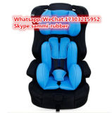 Babies′ Safety First Backward Facing Car Baby Seat