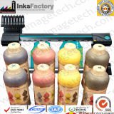 Roland Rt640 Sublimation Ink 8 Colors