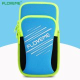 Sports Running Jogging Gym Arm Bag for Cell Phone Bag, Waterproof Cell Phone Bag