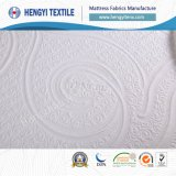 Tencel Knitted Mattress Fabric