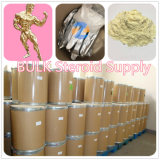 Injectable Steroids Injections Water Base Winny for Muscle Gainning