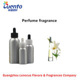 Fresh Lily Perfume Fragrance for Car Perfume /Body Perfume