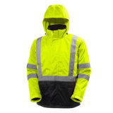 Hi Vis Workwear Near Me with Competitive Price