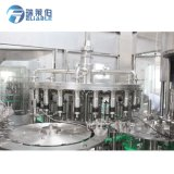 Automatic Pure Mineral Coconut Water Bottling Juice Filling Making Machine Price
