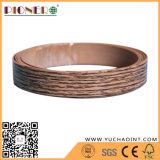 0.4X22mm PVC Edge Banding for Table Edge Fitting