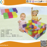 Creative Educational EVA Foam Building Blocks for Children