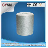 High Quality Texturized Class Fiber Yarn
