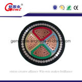 Gemt Security Wire Sheathed Cable (VV22)