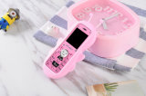 Colorful and Fully Functional Children Mobile Phone for Kids Gilf