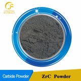 Zirocnium Carbide Powder as Zirconium Hot Cathode Material