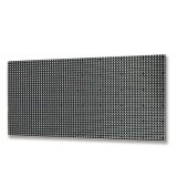Excellent Quality Outdoor SMD P5 LED Module 320X160