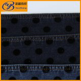10OZ Knitted Woven Denim Fabric For Jeans And Overcoat