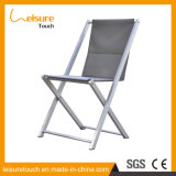 Modern Hot Selling Leisure Style Home Cheap Garden Hotel Wicker Chair Patio Rattan Furniture