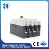 MCCB Electric Moulded Case Circuit Breaker Types