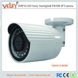 High Definition Coms Camera Web Camera Camera CCTV Surveillance