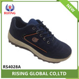 Newest Style Best Price The Sports Shoe 2018 Fashion Men Hiking Shoes