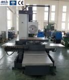 CNC Horizontal Boring and Milling Machine (TGL611C series)
