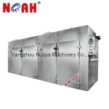 Warm Air Cycle Oven (RXH-54-C)