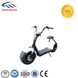 Fashion Electric Scooter Balance Citycoco 2 Fat Wheels