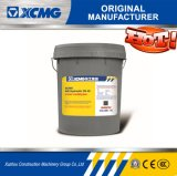 XCMG Aw Hydraulic Oil 46/68 for Crane Excavator