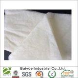 Garment and Home Textile Milk Fiber Wdding