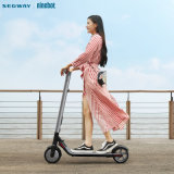 Ninebot by Segway Top Speed 25km/H Folding Electric Kick Scooter Es1 Es2 Es4