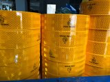 ECE 104r Reflective Tape for Truck