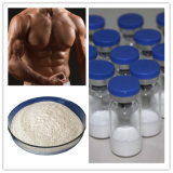 Purity Fst 344 Growth Peptide Follistatin 344 1mg/Vial for Bodybuilding