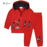 Wholesale Comfortable Cotton Baby Suits for Men and Women