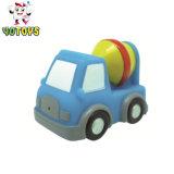 2018 Wholesale Bath Baby Toy Car Electric Toy Car